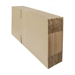 PACK DEMENAGEMENT 100 CARTONS STANDARD