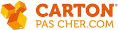 Carton-pas-cher.com