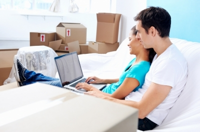 carton demenagement qualit prix emballage d m nagement. Black Bedroom Furniture Sets. Home Design Ideas
